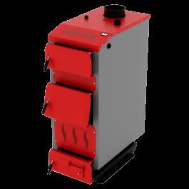 Твердотопливный котел Marten Praktik MP-20 20 кВт