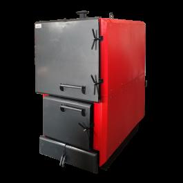 Твердотопливный котел Marten серии Industrial-T MIT-300 300 кВт