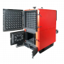 Фото Твердотопливный котел Marten серии Industrial-T MIT-100 95 кВт