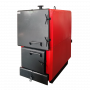Фото Твердотопливный котел Marten серии Industrial-T MIT-300 300 кВт