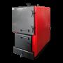 Фото Твердотопливный котел Marten серии Industrial-T MIT-400 400 кВт