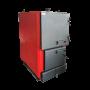 Фото Твердотопливный котел Marten серии Industrial-T MIT-200 200 кВт